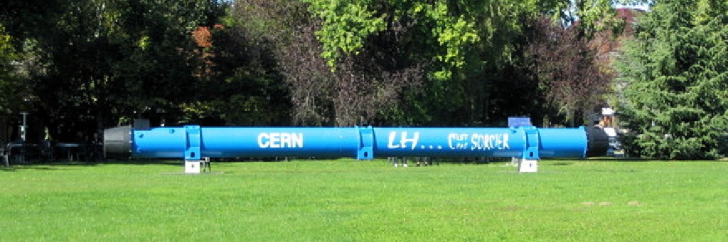 CERN_LHC_Magnet