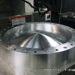 convex_on_milling_machine