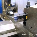 turning_tool