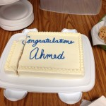 Ahmed_cake
