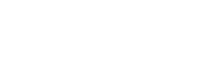 University of Mississippi: College of Liberal Arts