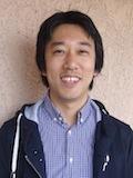 Photo of Dr. Nishizawa