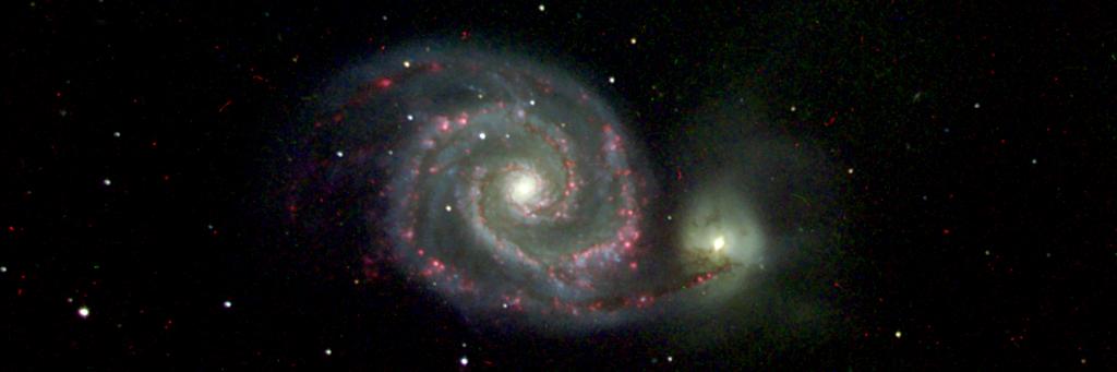 M51_16bit