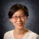 Photo of Dr. Tseng