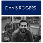 Photo of Davis Rogers