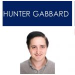 Photo of Hunter Gabbard