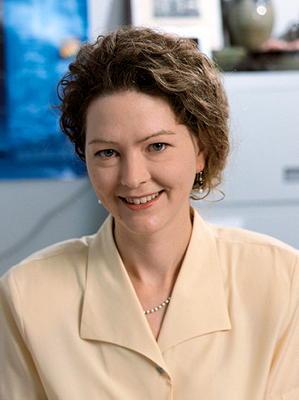 Photo of Dr. Stolzenburg