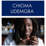 Photo of Chioma Udemgba
